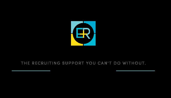 ERR_Logo_vert-02
