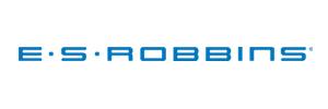 E S Robbins Logo
