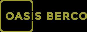 Oasis Berco Logo