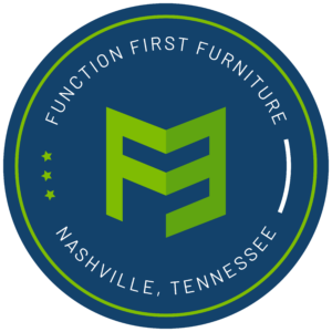 Function First Furniture