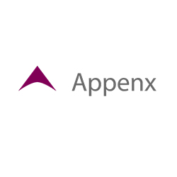 appenx