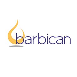 barican
