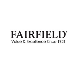 fairfiled