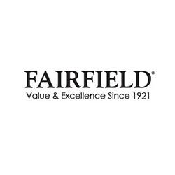 fairfiled