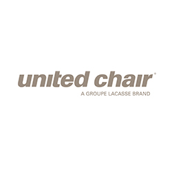 United Chair