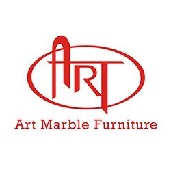 Art Marble Furniture