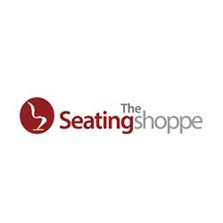 Seating Shop