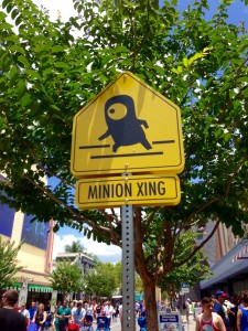Minion crop1