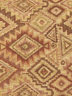 CF-5100 Southwest Upholstery Fabric
