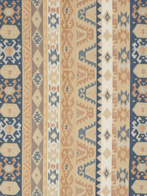 Aztec Sand CF-9758, Southwest Upholstery Fabric