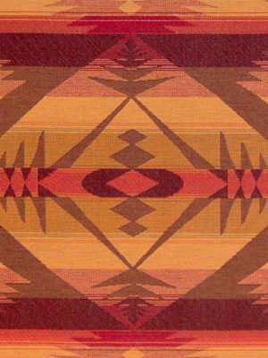 NM-101 Southwest Upholstery Fabric