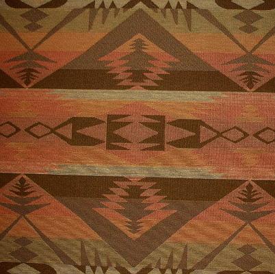 NM-102 Southwest Upholstery Fabric