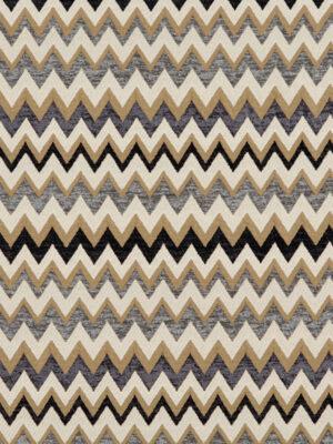 CF-3243 Topaz Southwest Style Upholstery Fabric