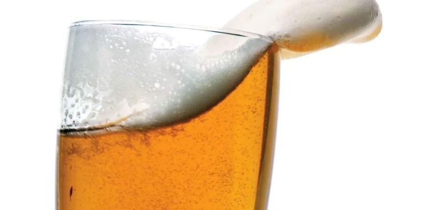 A Beer Journey Begins Utah Beer News