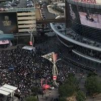 Beer Travels - Las Vegas - Featured