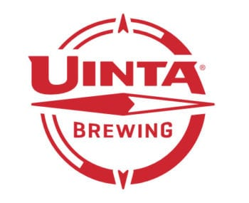 Uinta Brewing Co. Logo