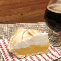 Pie & Beer Day Featured 2