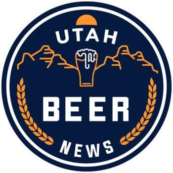 Utah Beer News | Handcrafted Craft Beer Content to Sip & Savor