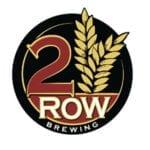Utah Summer BBQ Beers - hIPAcrit - 2 Row Brewing
