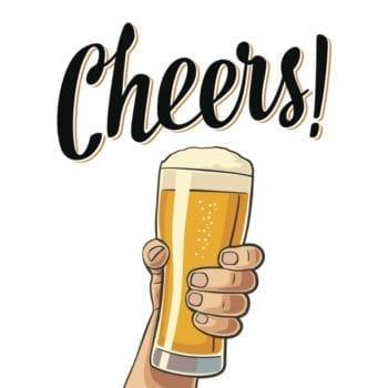 Your Craft Beer Event Planner - Cheers