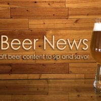 Utah Beer News - Handcrafted Content to Sip & Savor