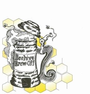 Beehive Brewoff