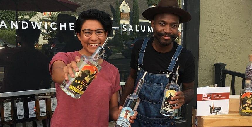 Salt Lake Food & Wine Fest - Featured