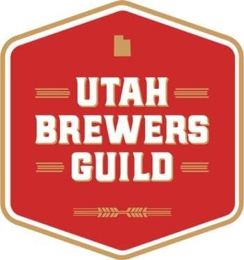 Utah Brewers Guild - Logo