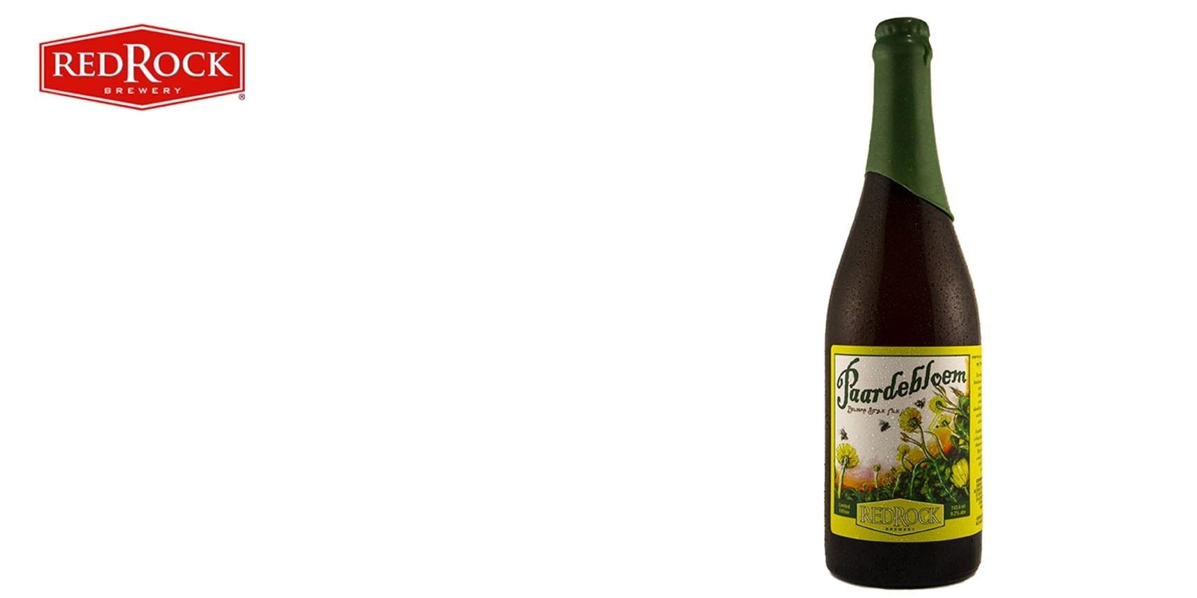 Paardebloem - Utah Beer News