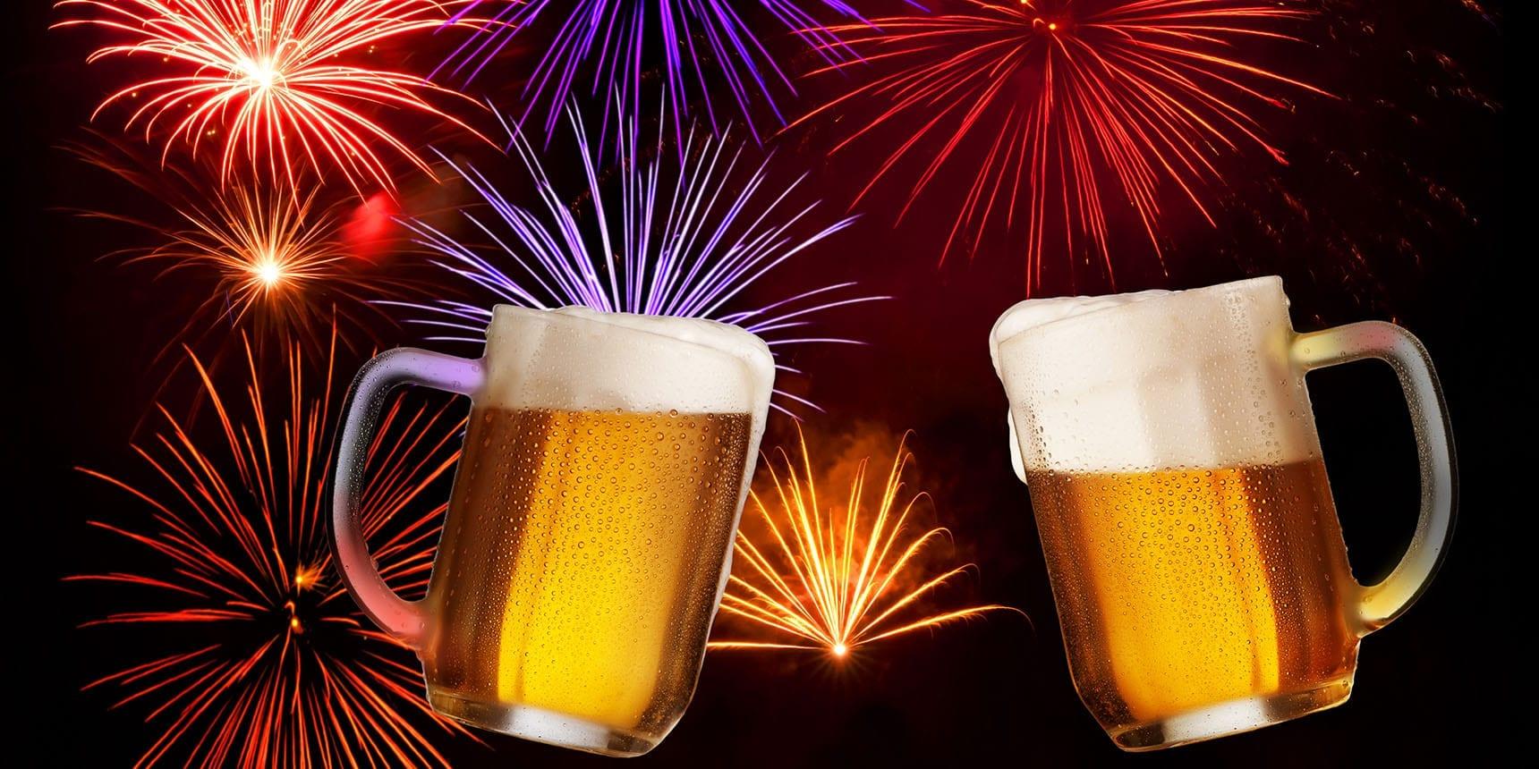 Utah Beer News - 2018 Year in Review