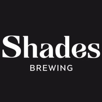 Shades Brewing Logo