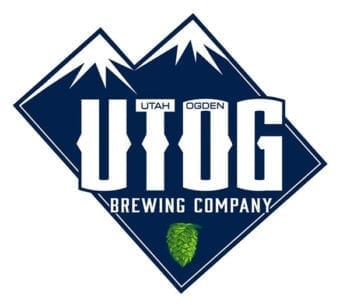 UTOG Brewing Co