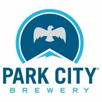 Park City Brewery Logo