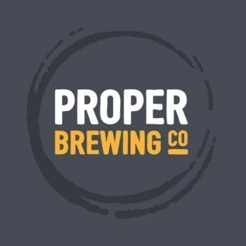 Proper Brewing Co.