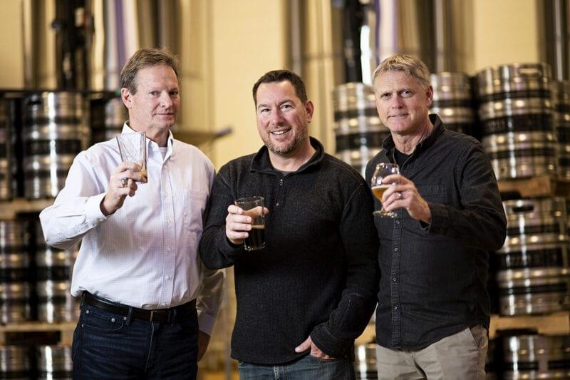 Guest Brewer Program - Utah Beer News