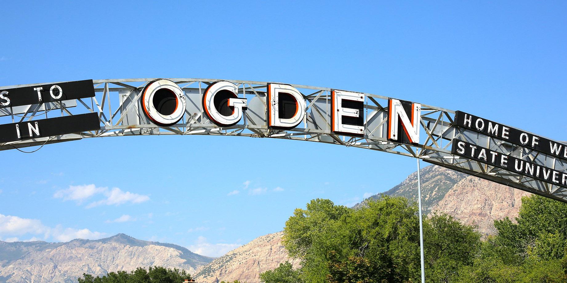 Ogden Beer Featured   Utah Beer News