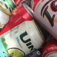 Uinta Brewing - Featured