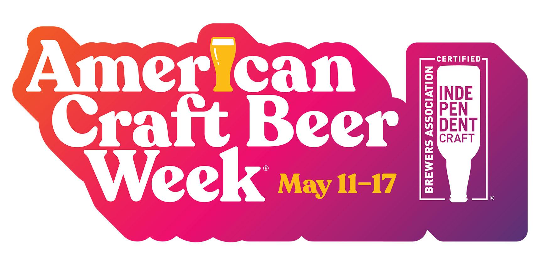American Craft Beer Week 2020