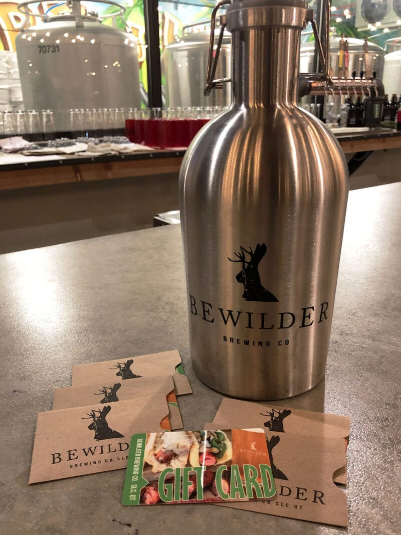 Bewilder-Brewing-Gift-Cards-and-Growler