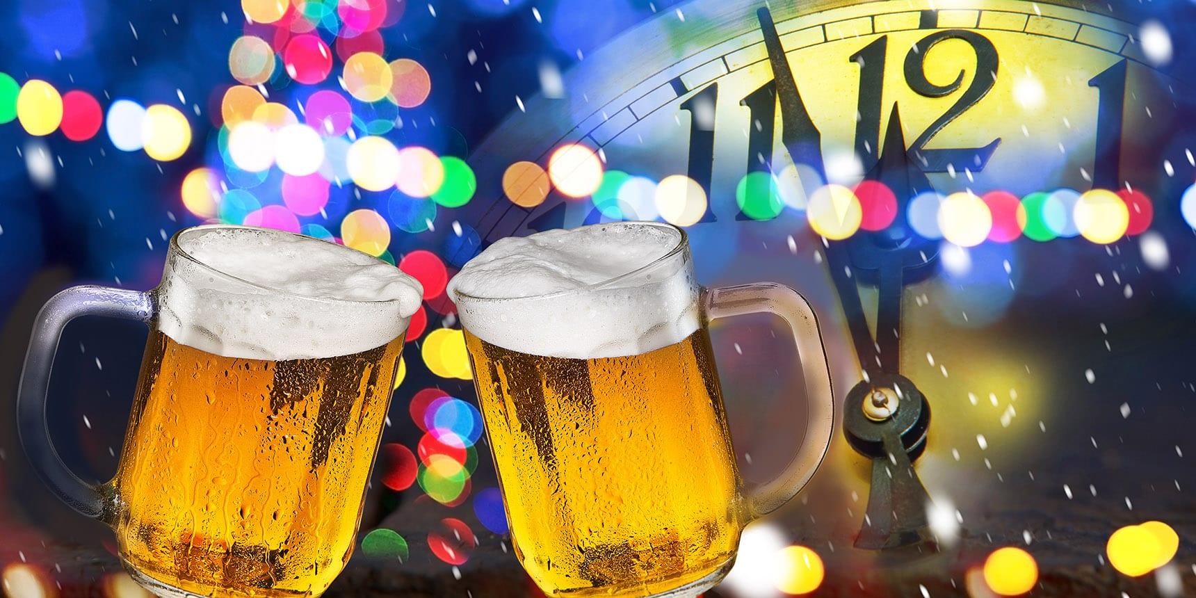 Utah Beer News 2020 Year in Review