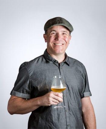 Matthew-Ostrander-Ibantik-Chief-Cider-Curator