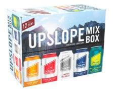 Upslope-Brewing-Mix-Box