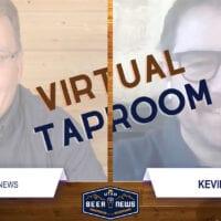 Virtual Taproom_ TF Brewing