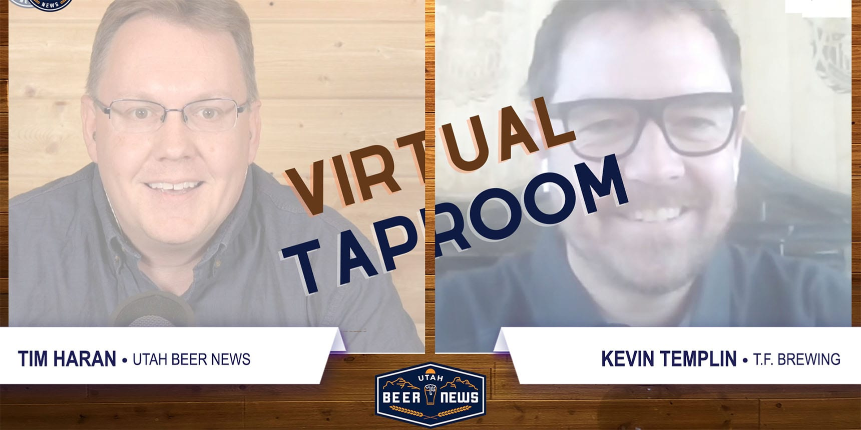 Virtual Taproom_ TF Brewing