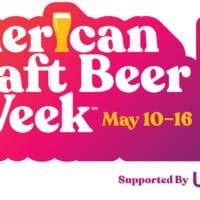 American Craft Beer Week 2021
