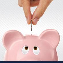 real savings