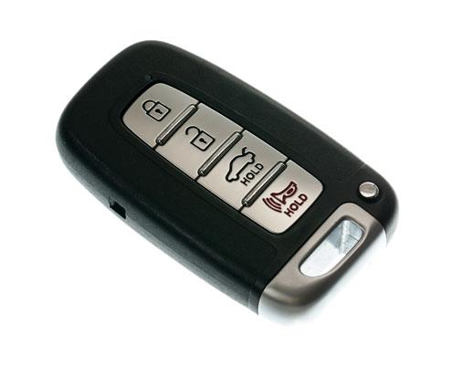 Auto Loan