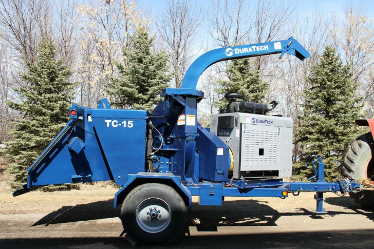 duratech-tc-15-tree-chipper