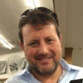 Carlo Cucina