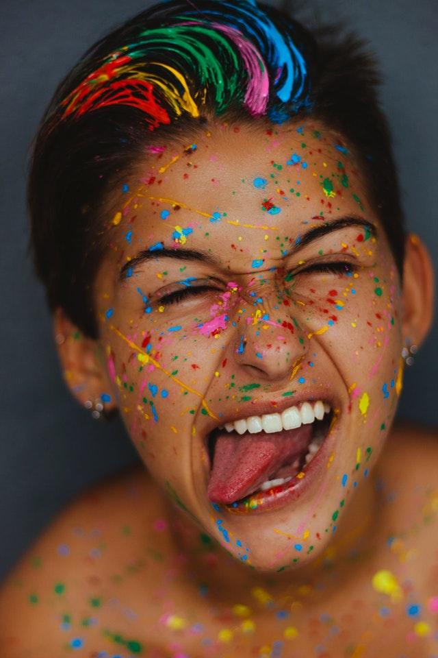 creativity-celebration-life-self-expression